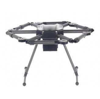 Drones Personalizados
